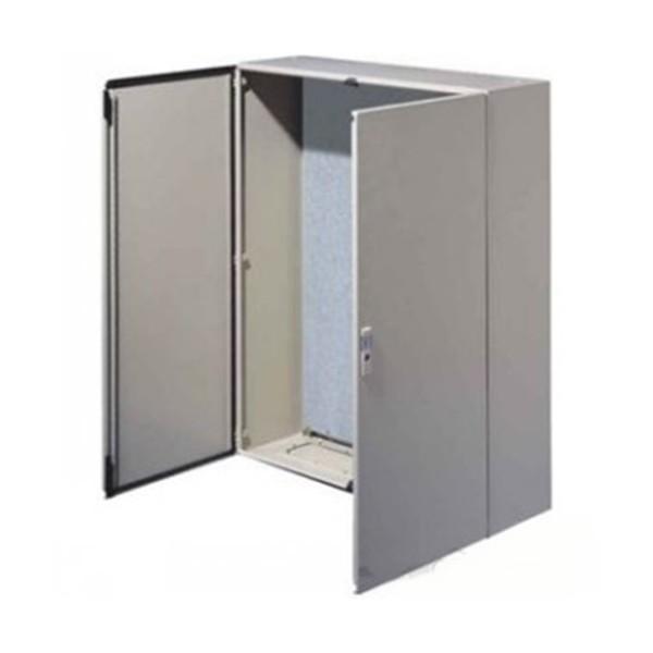 Armario compacto metálico 1000x1400x300 AE Rittal