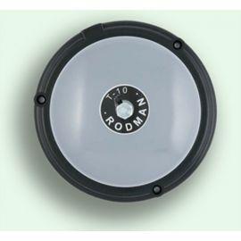 Timbre de campana electromagnético RT10G1 Rodman