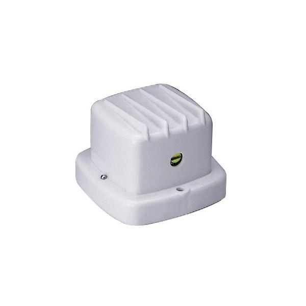 Zumbador antiparásitos graduable 220V 610-B