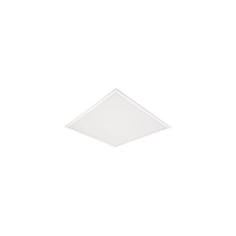 Panel LED techo 60X60 30W 840 Ledvance