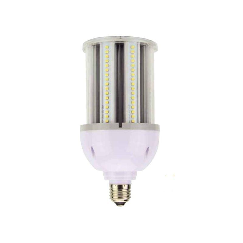Lampara led alumbrado vial IP64 27W E27 6500K