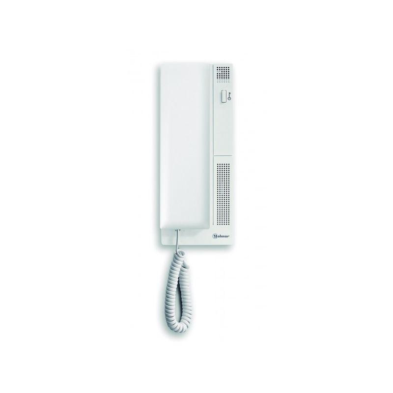 Teléfono universal 4+n T-510R Golmar