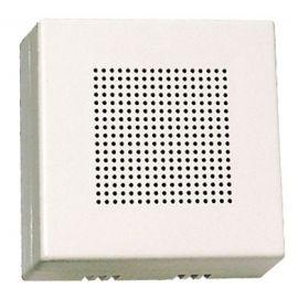 Accesorios FERMAX Prolongador llamada zumbador Fermax 2068