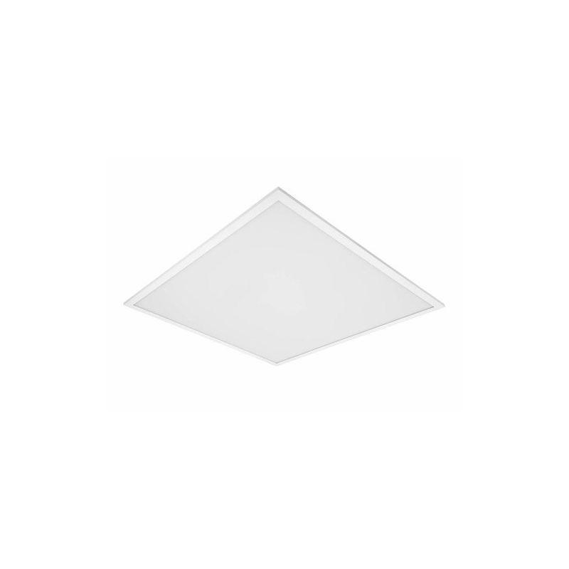 Panel LED techo 60X60 30W 830 Ledvance