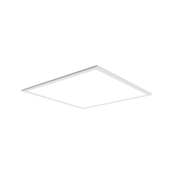 Light panel LED empotrable 840 60X60 30W Osram