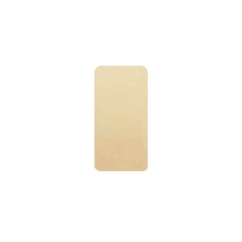 BJC Sol Teide BJC Tapa ciega estrecha beige BJC Sol Teide 16033-A