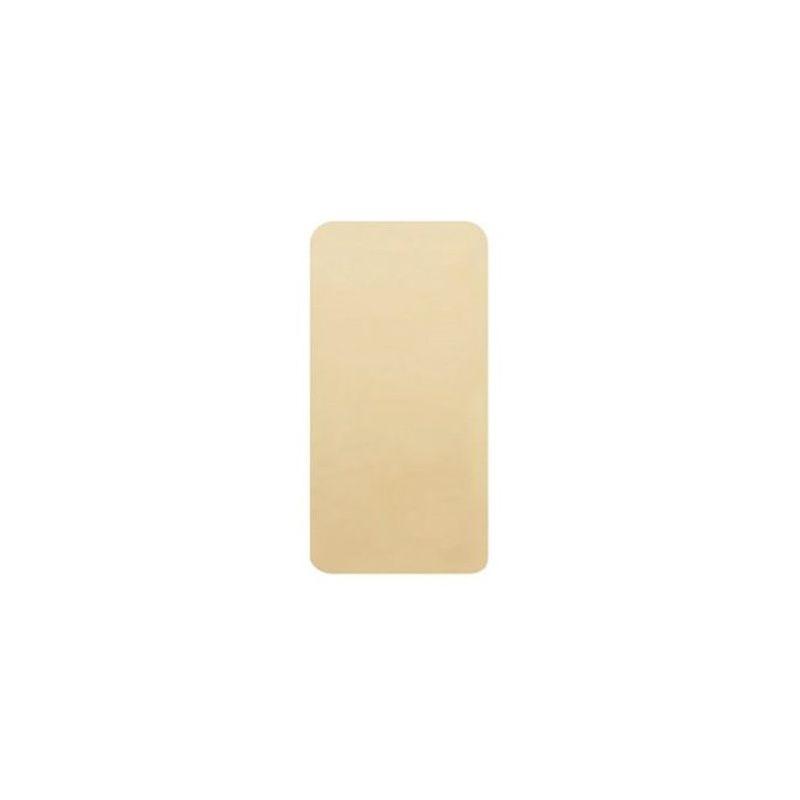 Por Marca BJC Tecla interruptor estrecha beige BJC Sol Teide 16705-A