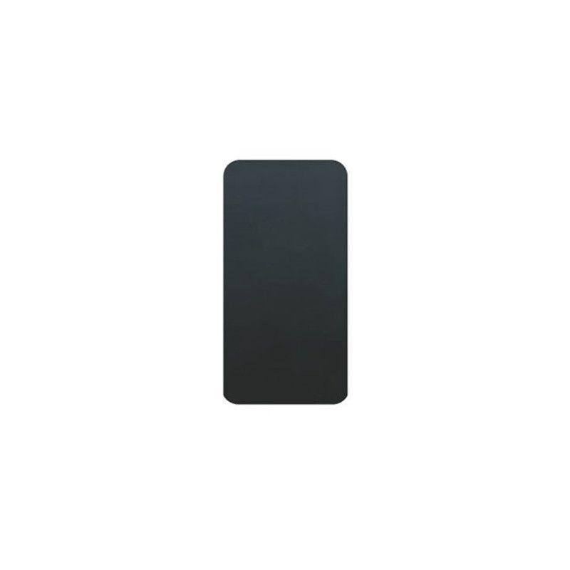 Interruptores y Enchufes por marca BJC Tecla interruptor estrecho caoba BJC Sol Teide 16705-M