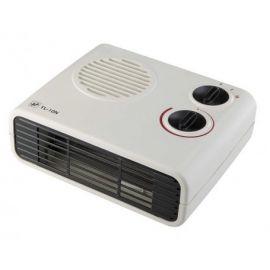 Calefactor TL10N 2000W DE S&P