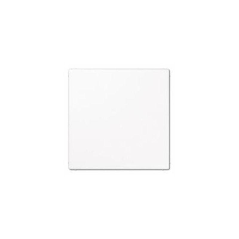 Tecla sensora para dimmer serie LS990 blanco alpino