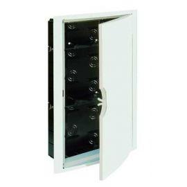 Caja empotrar ICT 300x500x60 tabique hueco solera 5507