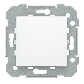 Interruptor unipolar blanco BJC Viva 23505