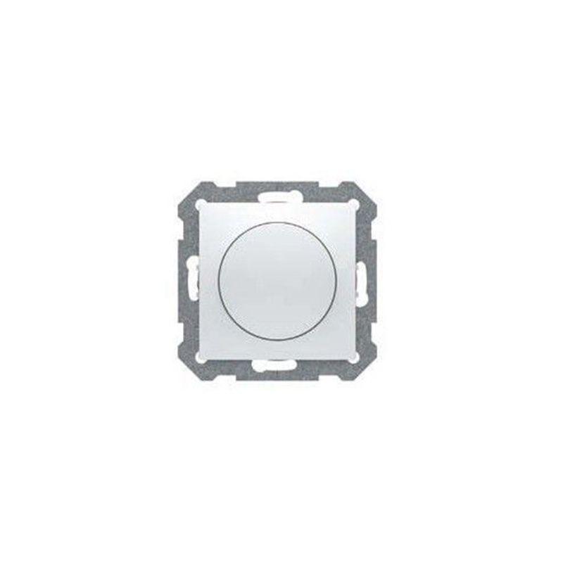 Regulador conmutador 600W BJC serie Viva 23539-X