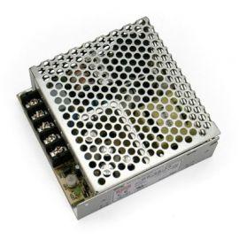 Fuente de alimentación led 150W 12V LRS Mean Well