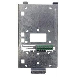 Base conectores videoportero VEO VDS Fermax