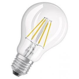 Lámpara Parathom Retrofit Classic E27 4W 2700K Osram