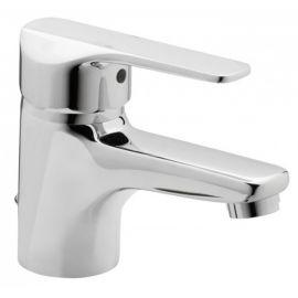 Grifo monomando de lavabo K8 Genebre
