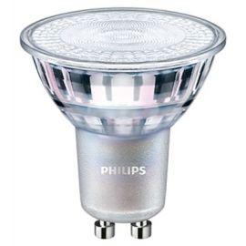 Lámpara Led SPOT regulable 7W GU10 830 Philips