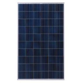 Panel solar 320W Vickram Eldora Grand Silver Serie