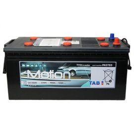 Batería Monoblock TAB Motion 245Ah C100 12V 190P