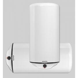 Termo eléctrico Thermor Slim Ceramics premium 30L 1500W