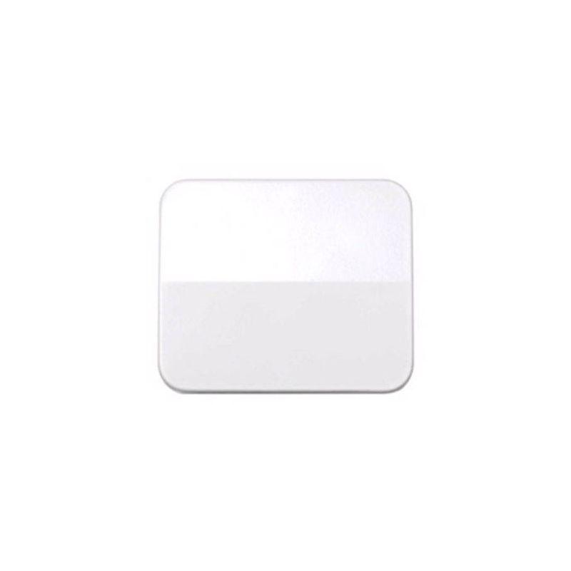 Mecanismos SIMON Tecla interruptor conmutador blanca Simon 75 75010-30