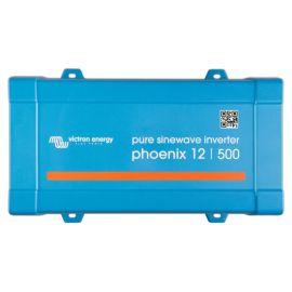 Inversor Phoenix 12V 500VA Victron Energy