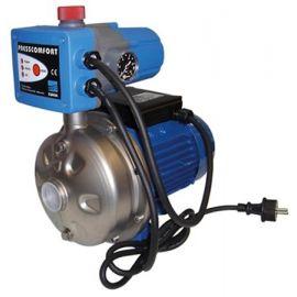 Grupo de presión Watercontrol CDXM 90/10G 1cv