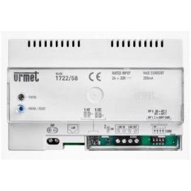 Interface reenvio llamada 1722/58 CW-MININOTE+ Golmar