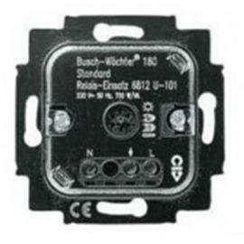 Interruptor detector de Movimiento Niessen 8141.3  Sky Olas y Arco