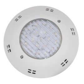 Foco led superficie piscina Hydra Avant 25W 5000K