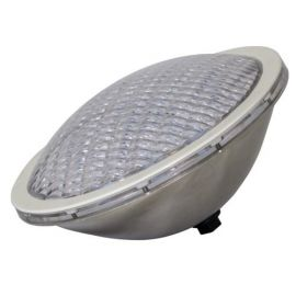 Lámpara led piscina PAR56 20W 12V 5000K 1793Lm