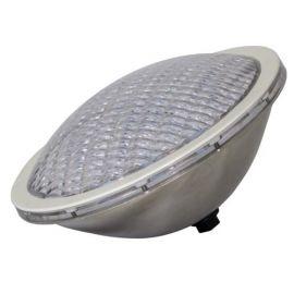 Lámpara led RGB piscina PAR56 18W 12V Prilux
