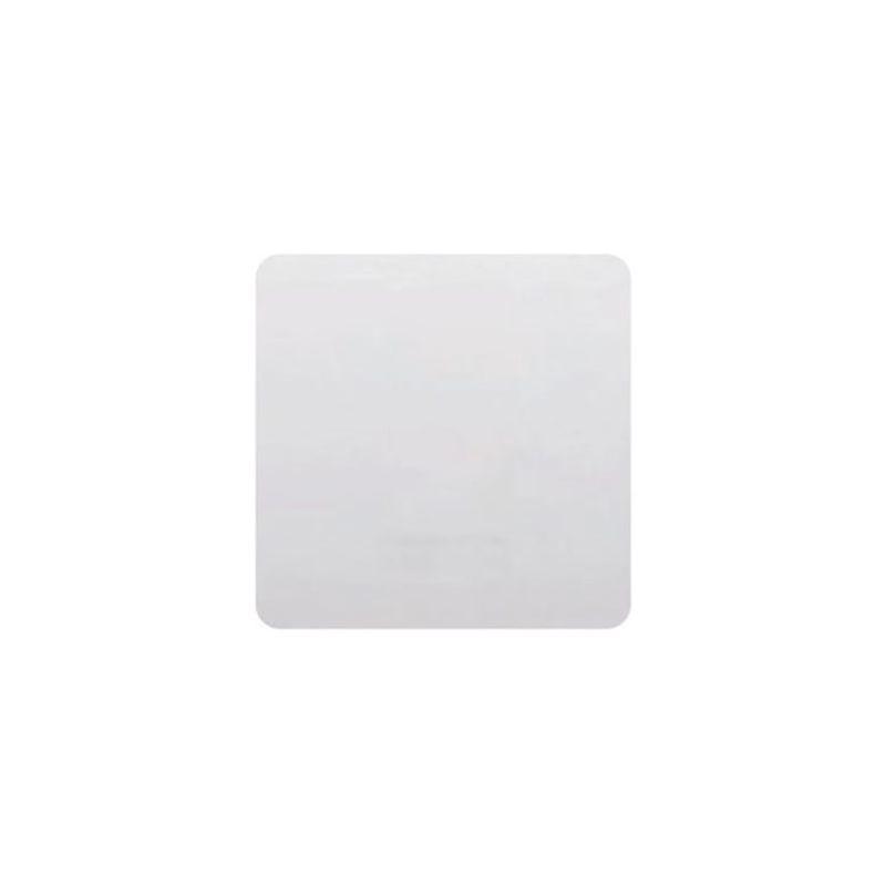 Interruptores y Enchufes por marca BJC Tecla interruptor ancho blanco BJC Sol Teide 17705