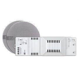 Módulo amplificador bluetooth con dos altavoces EGI 41021