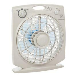 Ventilador S&P Box Fan...