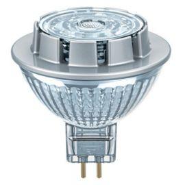 Lámpara Parathom GU5.3 7,2W 827 36º Osram