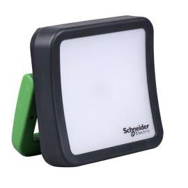 Proyector portátil Throrsman LED 18W IMT33095