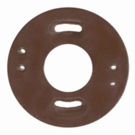 Adaptador para marcos superficie sin chasis Fontini Garby 30-950-98-2