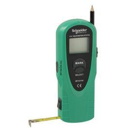 Detector digital multiusos Throrsman 4 IMT23204