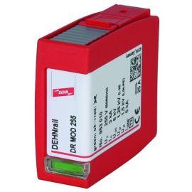 Módulo de protección para DEHNrail modular DR-MOD-255 953010
