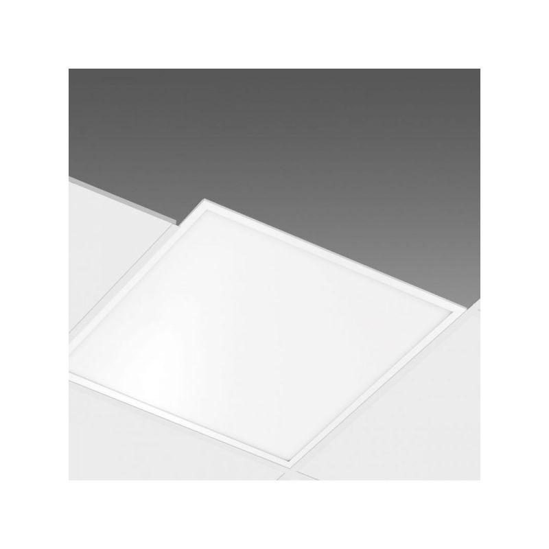 Paneles LED DISANO Panel Led 60x60 34W 4000K Pannello B Disano