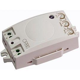 Detector Movimiento Oculto Orbis ECOMAT MINI OB135012