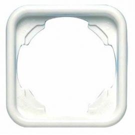 Marco 1 elemento blanco BJC Ibiza 10000-B