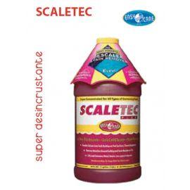 Desincrustante de cal piscina Scaletec Plus 1,89 litros de Diasa Industrial 024588