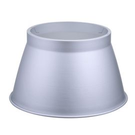 Categorias PHILIPS LEDINAIRE Reflector para campana Philips Ledinaire 100S PSU 95W
