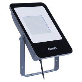Proyector Led Maxi 150W 4000k IP65 Philips Ledinaire BVP155