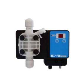 Bomba dosificadora PH de membrana 5 l/h HidroWater