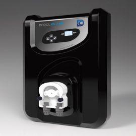 Clorador salino CL+PH 30 gr/h de Diasa Industrial