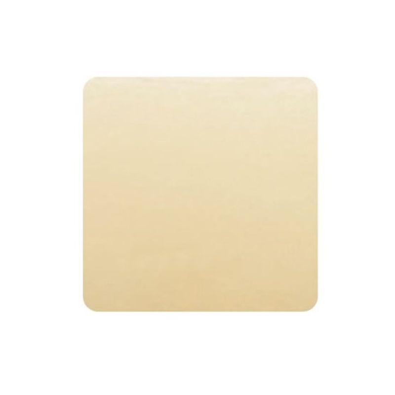 Por Marca BJC Tecla interruptor ancho beige BJC Sol Teide 17705-A